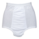 HealthDriTM Washable Incontinence Underwear For Women