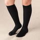 Gabrialla Compression Knee Highs