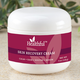 Healthful Shingles Relief Cream