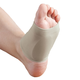 Plantar Fasciitis Arch Sleeve, One Size
