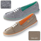 Keds Slip On Shoes For Women