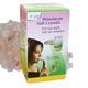 Himalayan Salt Crystal Refill