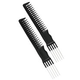 Volumizing Comb Set of 2