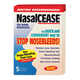 NasalCease First Aid To Stop Bleeding