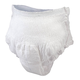 Unisex Protective Underwear, Package