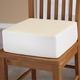 EasyComforts Foam Chair Cushion