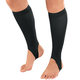 Knee High Compression Stirrups