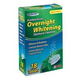 Whitening Overnight Denture Cleanser