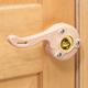 Door Knob Extensions - Set Of 2