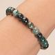 Lucky Magnetic Hematite Bracelets