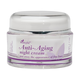 Beautyful Tm Night Cream