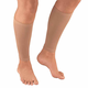 Calf Compression Sleeves 20-30 mmHg