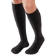 Graduated Compression Diabetic Calf Sock
