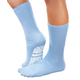Gripper Socks, One Size