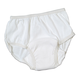 Incontinence Panties For Women 6 oz.