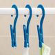 Drip Dry Hangers - Set Of 6