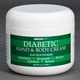 MagniLife Diabetic Hand & Body Cream - 4 Oz.