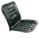 Lumbar Cushion For Car