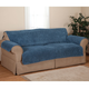 Chenille Sofa Protector