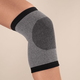 Far Infrared Knee Support, One Size