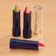 MoodMatcher Split Stick Lipstick