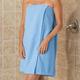 Bath Wrap, One Size