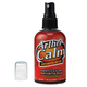 Arthri-Calm Arthritis Relief Spray