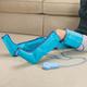 Air Compression Leg Wraps
