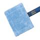 Microfiber Refill for Tub Scrubber