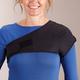 Magnetic Shoulder Support, One Size