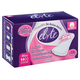 Elyte Incontinence Pads Mini - Case