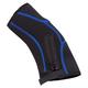 Zipper Elbow Sleeve