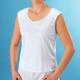 Padded Shoulder Camisole