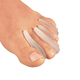 Gel Toe Separators Set of 8