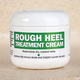 Dr. Foot Rough Heel Treatment