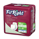 FitRight Liners Package