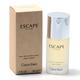 Escape For Men by Calvin Klein, EDT Spray