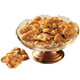 Sugar Free Peanut Brittle Gift - 12 oz.