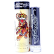 Ed Hardy For Men, EDT Spray