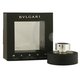 Bvlgari Black (Unisex), EDT Spray