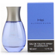 Alfred Sung Hei, EDT Spray
