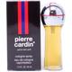 Pierre Cardin, EDC Spray