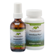 NativeRemedies® Joint and Bone Health Combo Pack