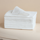 Flushable Dry Wipes