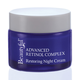 Beautyful Advanced Retinol Revitalizing Day Cream