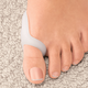 Hallux Bunion Guards - Set of 2