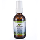 ™J Ease Homeopathic Remedy, 2 Oz