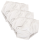 Sani-Pant Adult Plastic Pants - Pack of 3