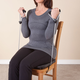 Home Gym Chair Exerciser