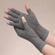 Colored Compression Gloves For Arthritis, 1 Pair